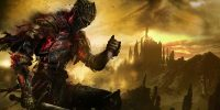 بازی Dark Souls Trilogy در اروپا عرضه نخواهد شد