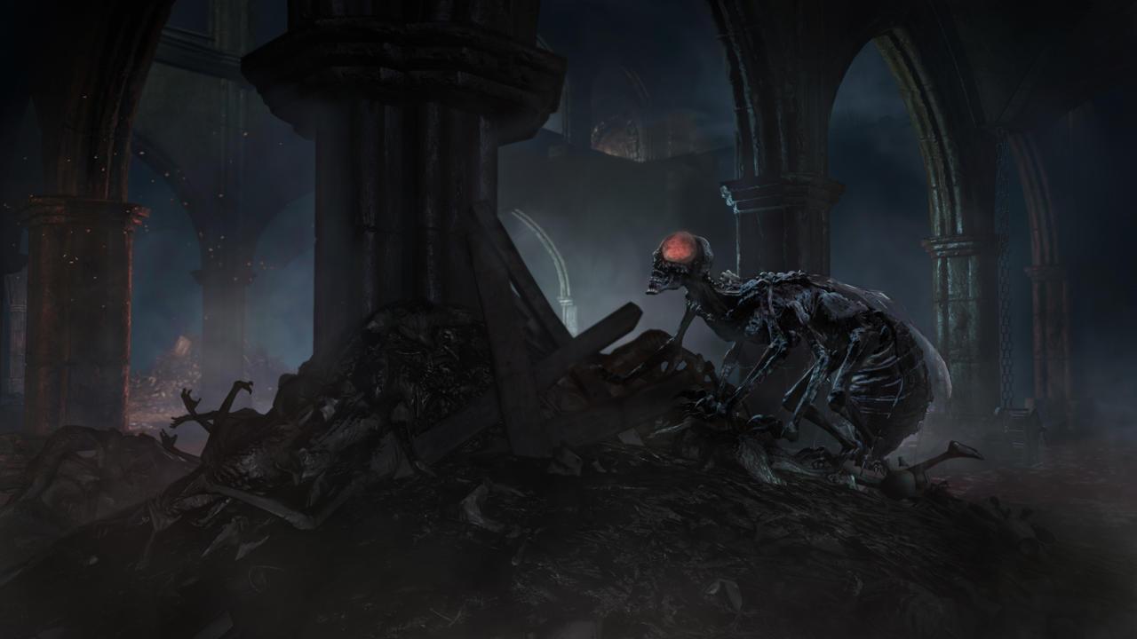 dark-souls-3-ashes-of-ariandel-4