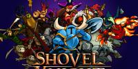 دومین بسته الحاقی بازی Shovel Knight در فصل بهار سال ۲۰۱۷ منتشر میشود