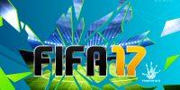 نسخه دمو FIFA 17 هماکنون دردسترس است