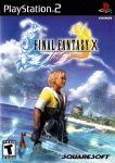 final-fantasy-x-front-cover-of-box-artwork-ps2