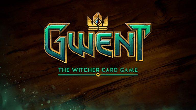 سرورهای بازی Gwent در دو مرحله آزمایش میشوند