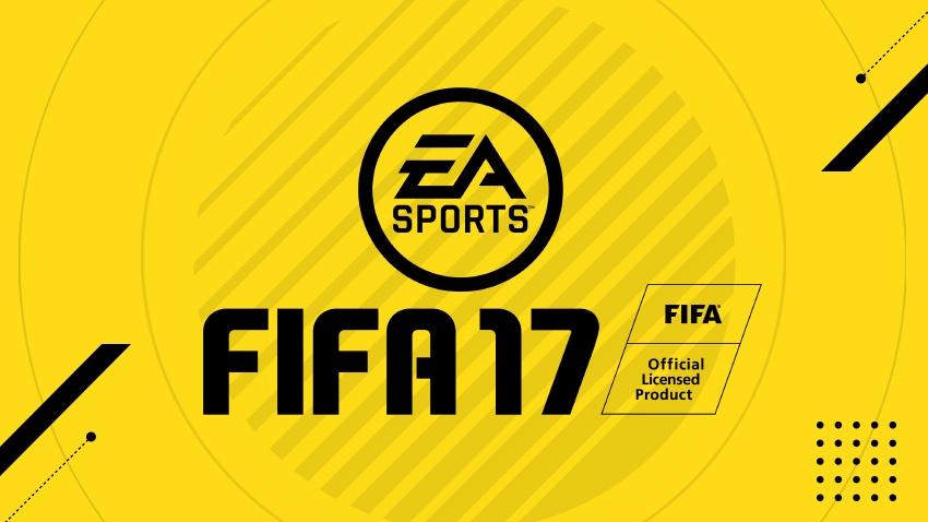 پیشنهاد مالی پایین EA، دلیل عدم حضور تیم ملی ایسلند در بازی FIFA 17