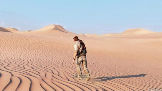 image_uncharted_3_drake_s_deception-17516-2182_0003