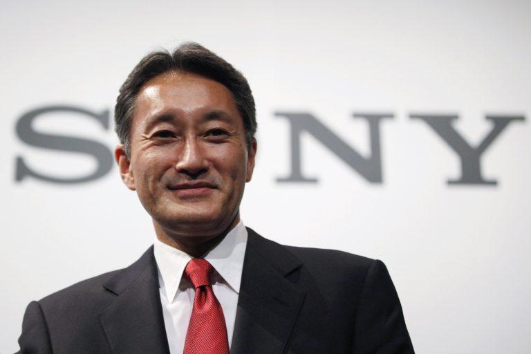 مدیر سونی با تمجید از Pokemon Go از برنامههای شرکت خود برای بازیهای گوشیهای هوشمند میگوید