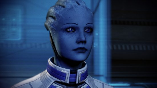 liara_t__soni_10_by_johntesh-d2y9zw7