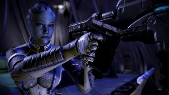 liara_t__soni_in_the_temple_by_hallucinogenmushroom-d4vs4cr