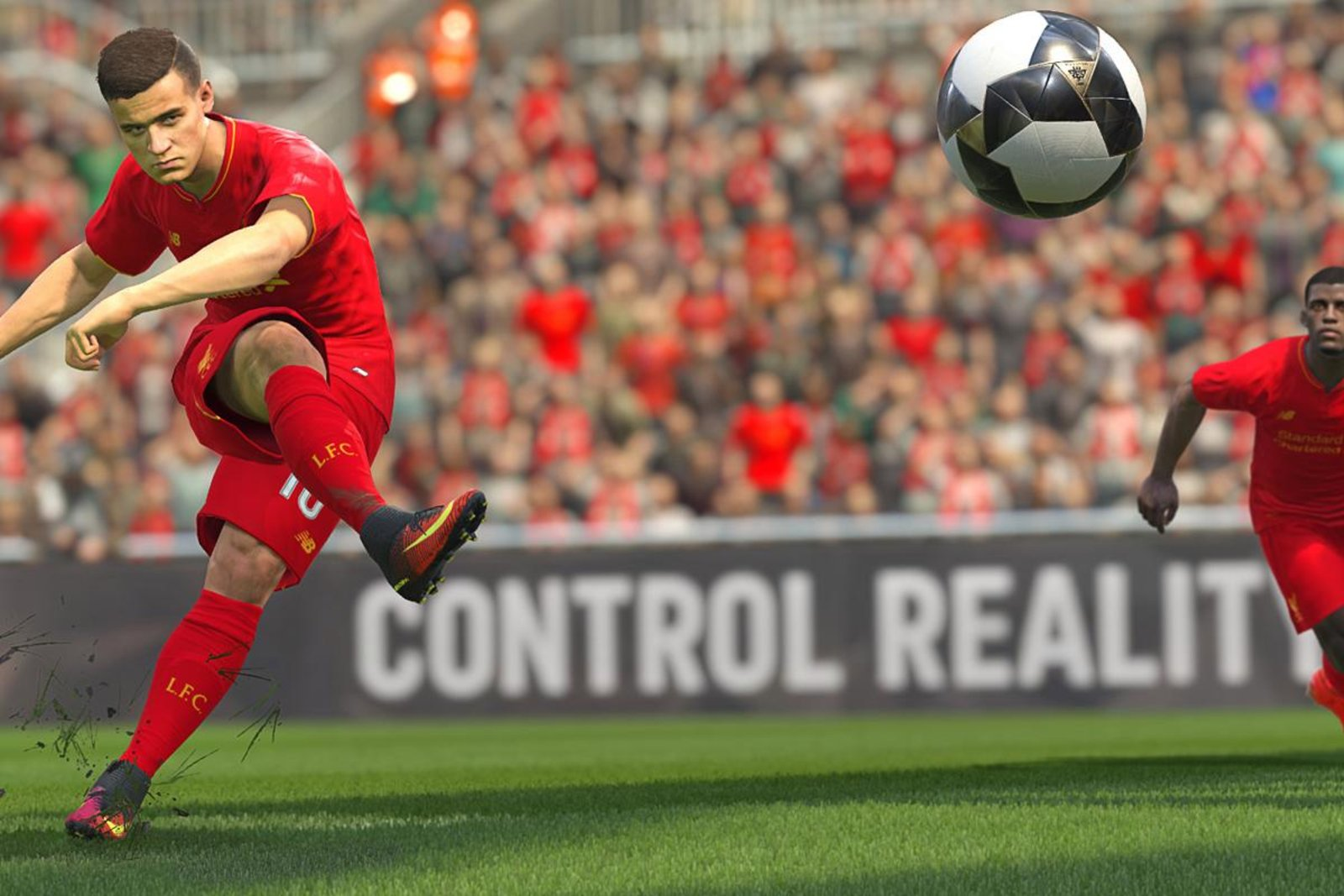 liverpool-player-felipe-coutinho-shown-in-the-new-pes-2017-video-game