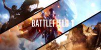 احتمال عرضه نقشه جدید برای نسخه آزمایشی Battlefield 1