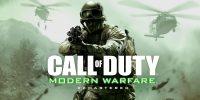 ایبی گیمز از لوتباکس Call of Duty: Modern Warfare Remastered رونمایی کرد