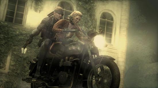 moto-triumph-metal-gear-solid-4-guns-of-the-patriots-01-1024x576