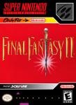 snes_final_fantasy_2_front