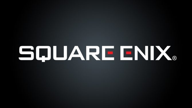 [تصویر:  square-enix-logo-ds1-670x377-constrain.jpg]