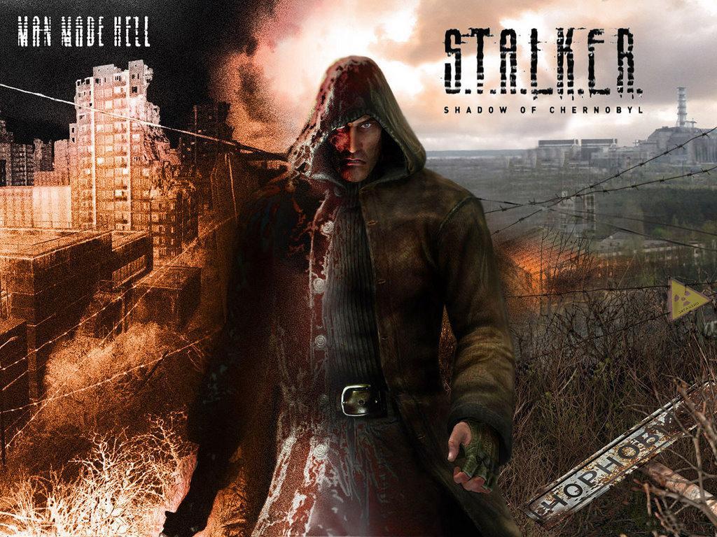 stalker-shadow-of-chernobyl-cd-key-1674-2
