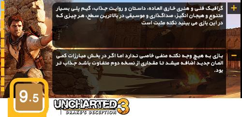 uncharted-3_453227716695557637