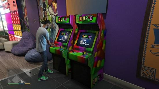 Grand Theft Auto V_20150507132908