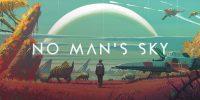 No Man's Sky در صدر جدول پرفروشترین عناوین استیم قرار گرفت