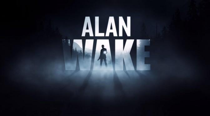 ساخت Alan Wake 2 فقط به شرکت رمدی بستگی دارد
