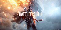 اسلحههای جدیدی برای بازی Battlefield 1 منتشر خواهد شد