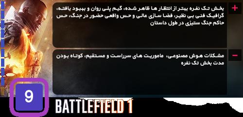 btl-1