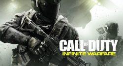 [تصویر:  Call-of-Duty-Infinite-Warfare-250x134.jpg]