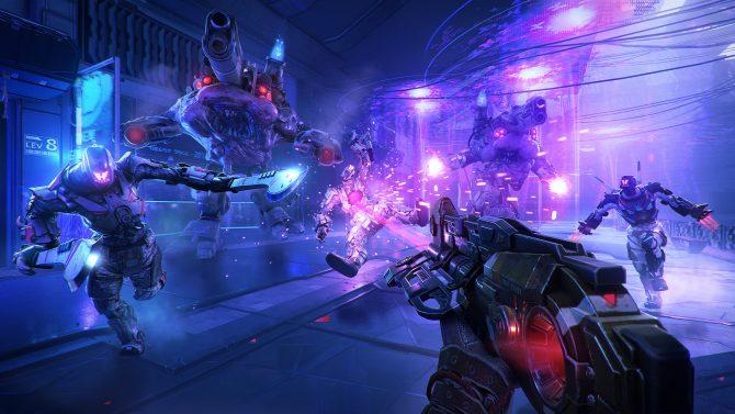 تماشا کنید: تریلر جدید Shadow Warrior 2 نحوه ساخته شدن تم اصلی بازی را نشان میدهد