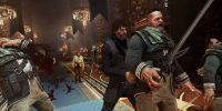 تماشا کنید: تریلر جدید Dishonored 2 برروی کروو آتانو تمرکز دارد