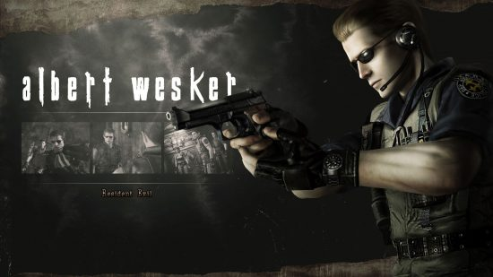 games_albert_wesker_from_the_game_resident_evil_hd_remaster_096033_