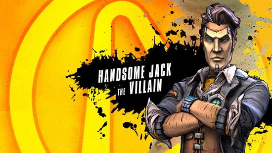 handsome_jack