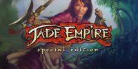Jade Empire برای آیاواس منتشر شد