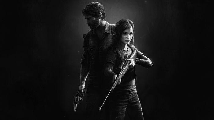 عنوان The Last of Us در طول ۵ سال تعداد ۱۷ میلیون نسخه بهفروش رسانده است