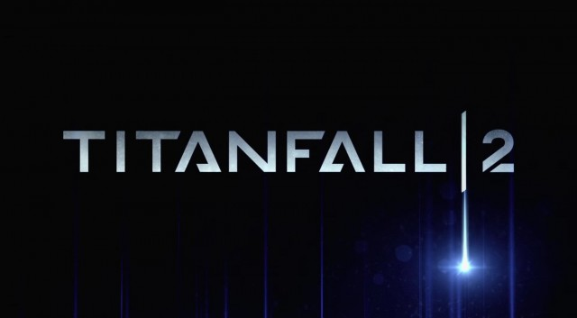 تصاویر جدیدی از قسمت تک نفره و چندنفره بازی Titanfall 2 منتشر شد