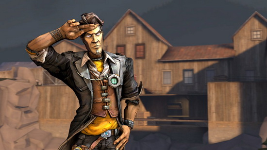 a_handsome_rogue_by_drfaceart-d5jhw8d