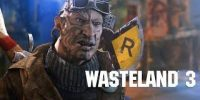 E3 2019 | تریلر جدیدی از بازی Wasteland 3 منتشر شد