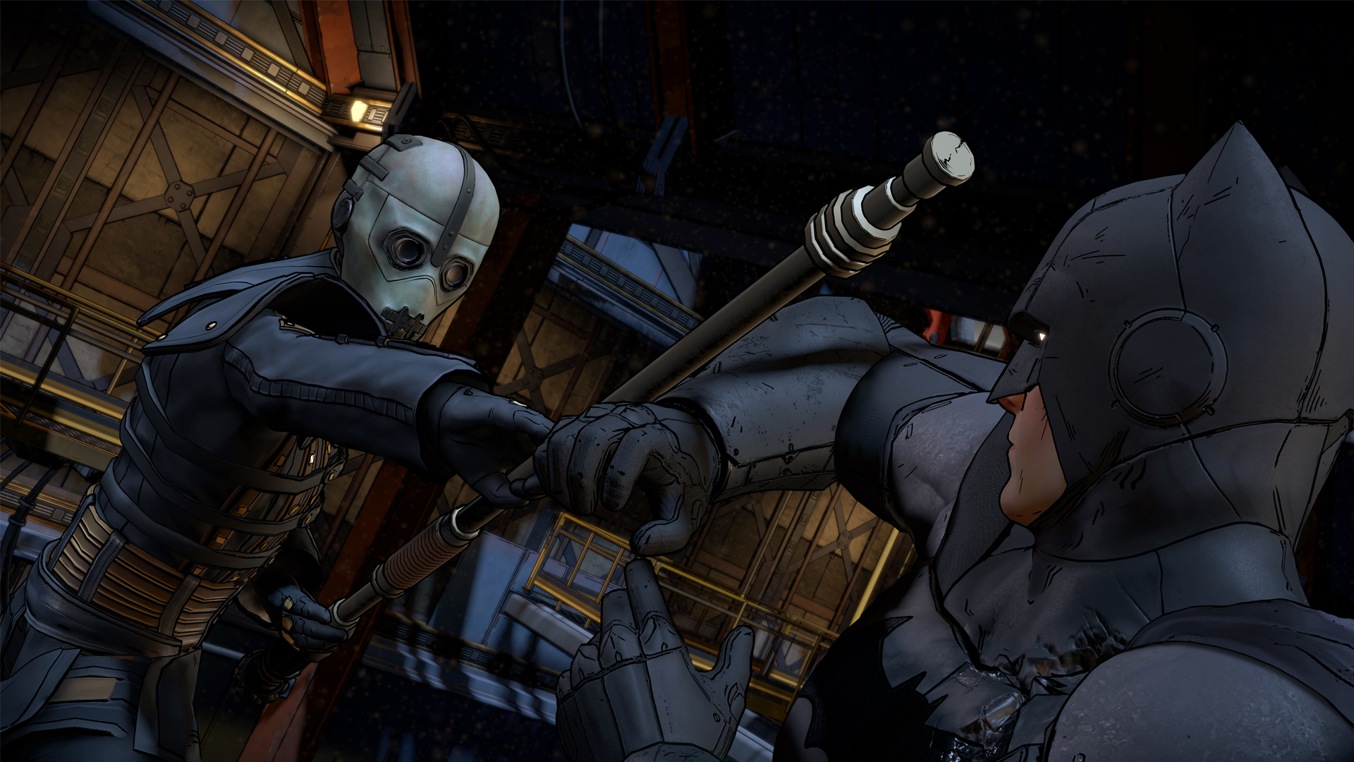 batman-the-telltale-series-ep-3-new-world-order-ps4-review-5
