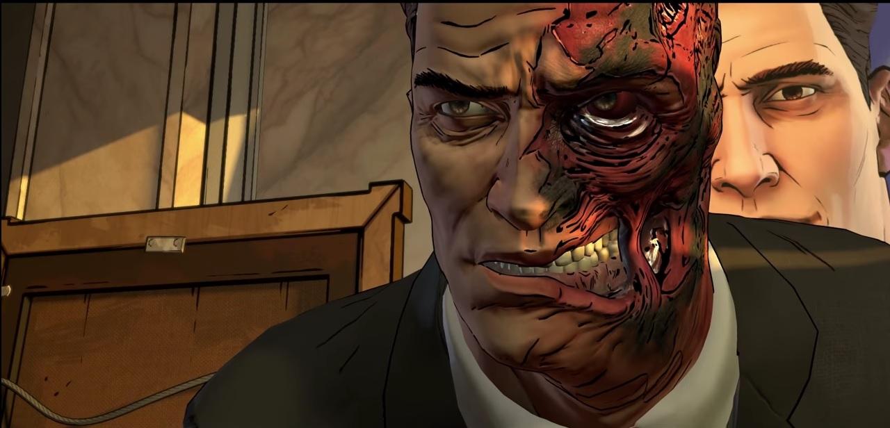 batman-the-telltale-series-episode-3-screenshot-001