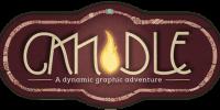 تاریخ عرضه عنوان Candle به همراه تصاویر جدیدی از این بازی منتشر شد