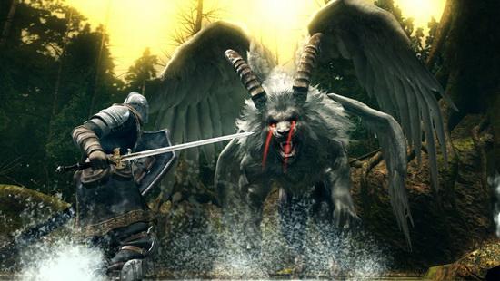 dark-souls-prepare-to-die-edition-screenshot-1