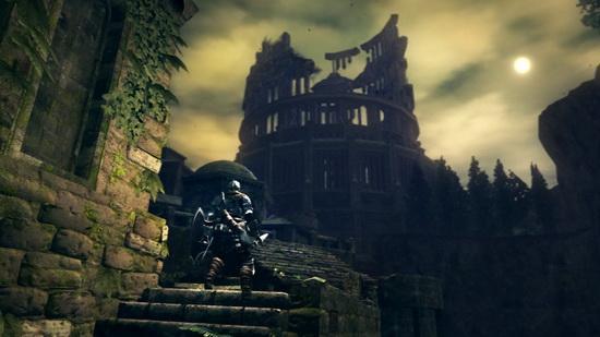 dark_souls_14