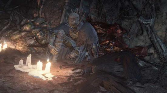 dark_souls_3_guide_npcs_cornyx_of_the_great_swamp