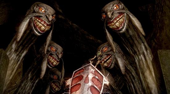 dark_souls__the_dark_lord_rises_2_by_cyrax_494-d8fgau1