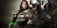 رویداد ویژه بازی Elder Scrolls Online آغاز شد