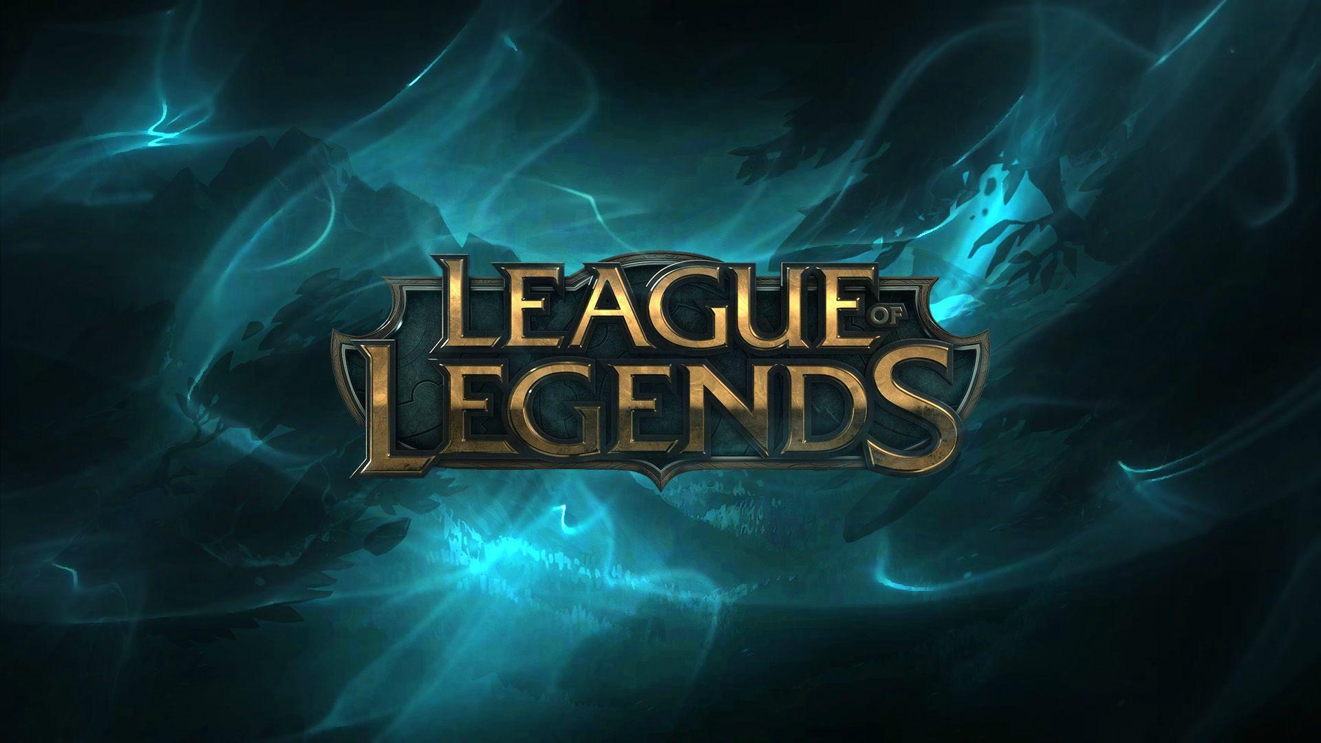 نسخهی موبایل بازی League of Legends در دست ساخت است