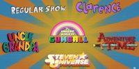 تصاویر جدید Cartoon Network: Battle Crashers جالب بهنظر میرسند