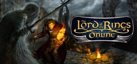 محتوای دانلودی Mordor در سال آینده برای بازی The Lord of the Rings Online منتشر میشود