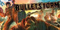 نسخه بازسازی شده بازی Bulletstorm در سال ۲۰۱۷ منتشر خواهد شد