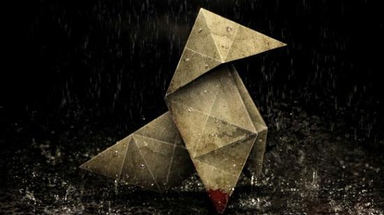 دموی بازی Heavy Rain هماکنون در دسترس است