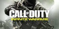 Call of Duty: Infinite Warfare شامل ۱۰ سلاح کلاسیک از سری Modern Warfare خواهد بود
