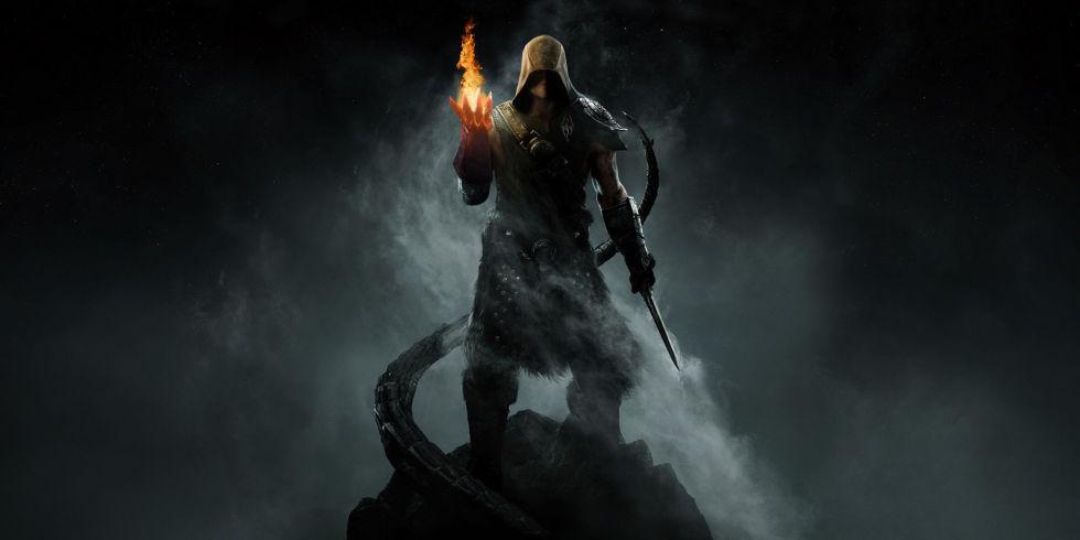 هیچ یک از مراحل ساخت بازی The Elder Scrolls 6 هنوز شروع نشده است