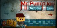 تماشا کنید: تریلر جدیدی از گیمپلی منحصر به فرد Mr. Pumpkin Adventure منتشر شد